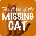 Ed missingcat