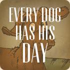 Ed dogday