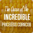 Ed corncob