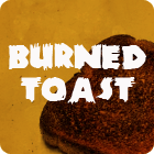Ed burnedtoast