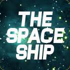Ed spaceship